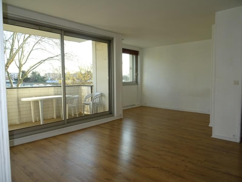 Vente appartement Marly le roi 159 000€ - Photo 1