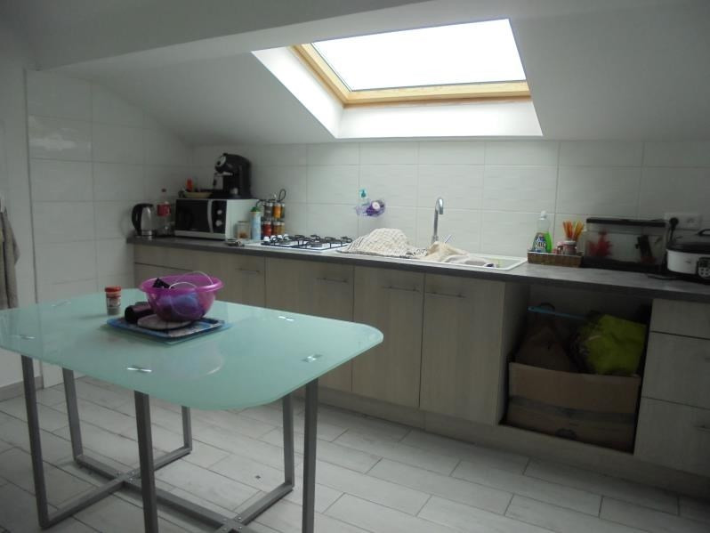 Sale house / villa Marnaz 499000€ - Picture 6