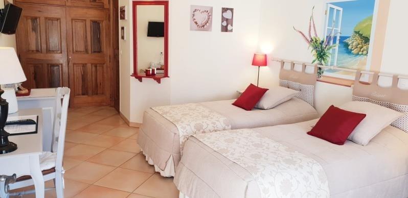 Deluxe sale house / villa Tourrettes sur loup 1780000€ - Picture 6