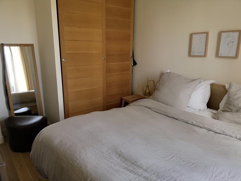 Sale apartment Châtillon 725000€ - Picture 7