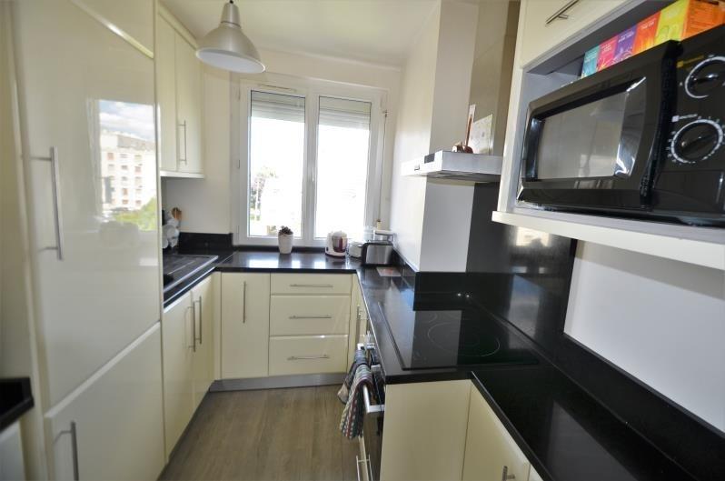 Sale apartment Houilles 288000€ - Picture 3