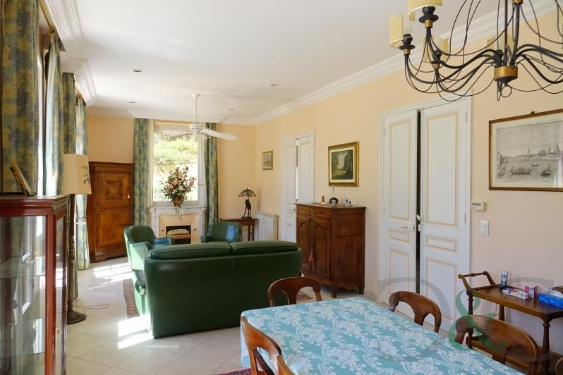 Vente de prestige maison / villa Bormes les mimosas 1850000€ - Photo 3