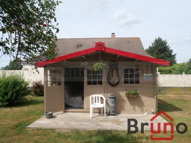 Sale house / villa Lamotte buleux 293000€ - Picture 14