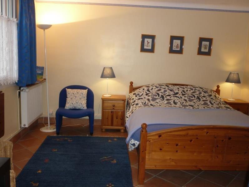 Vente maison / villa St leu la foret 670000€ - Photo 10
