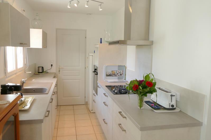 Vente maison / villa St georges de didonne 274000€ - Photo 4