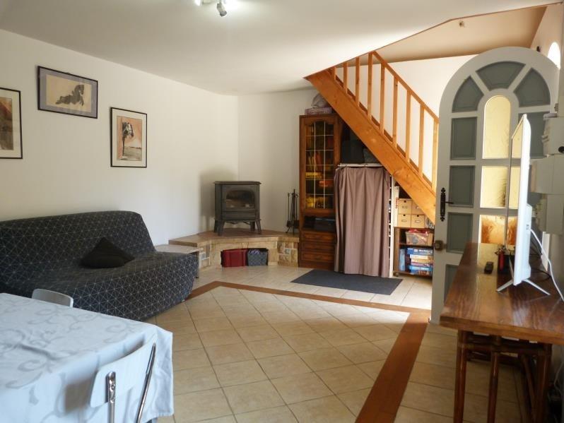 Sale house / villa Charny oree de puisaye 78000€ - Picture 3