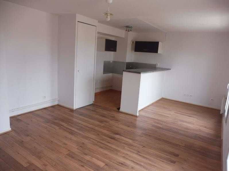 Viager appartement Sarcelles 159 000€ - Photo 5