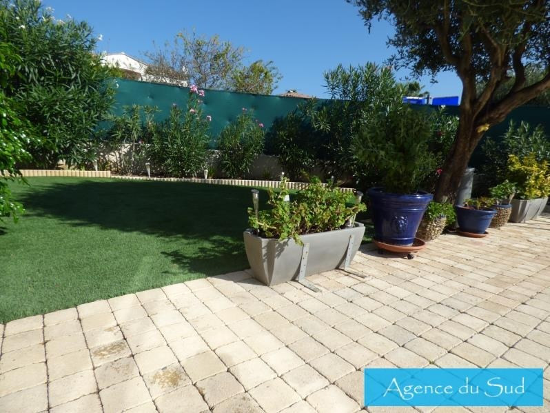 Vente de prestige maison / villa La ciotat 678000€ - Photo 3