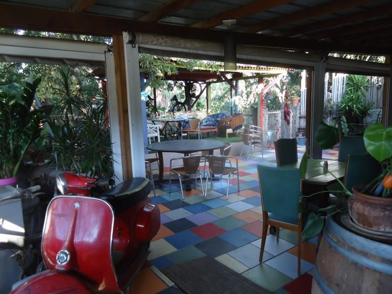 Sale house / villa Maureillas las illas 263 000€ - Picture 4