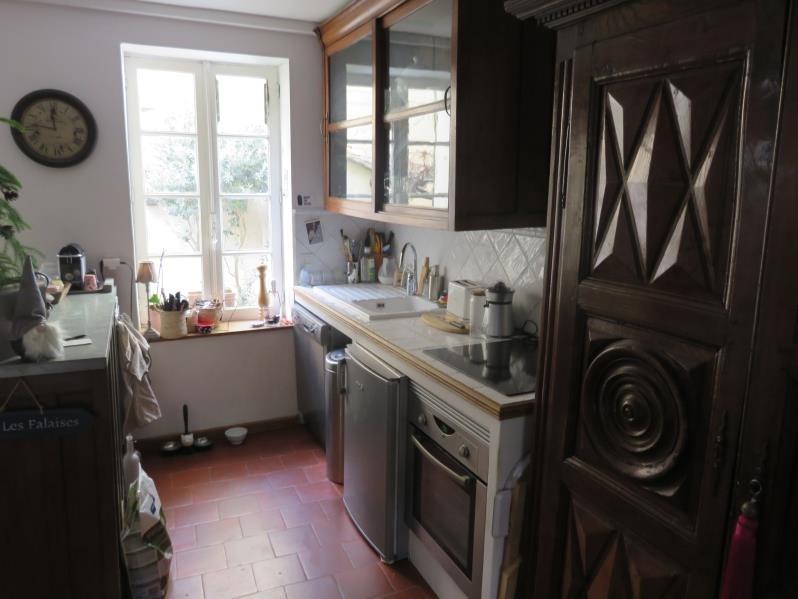 Sale house / villa Bandol 389000€ - Picture 6