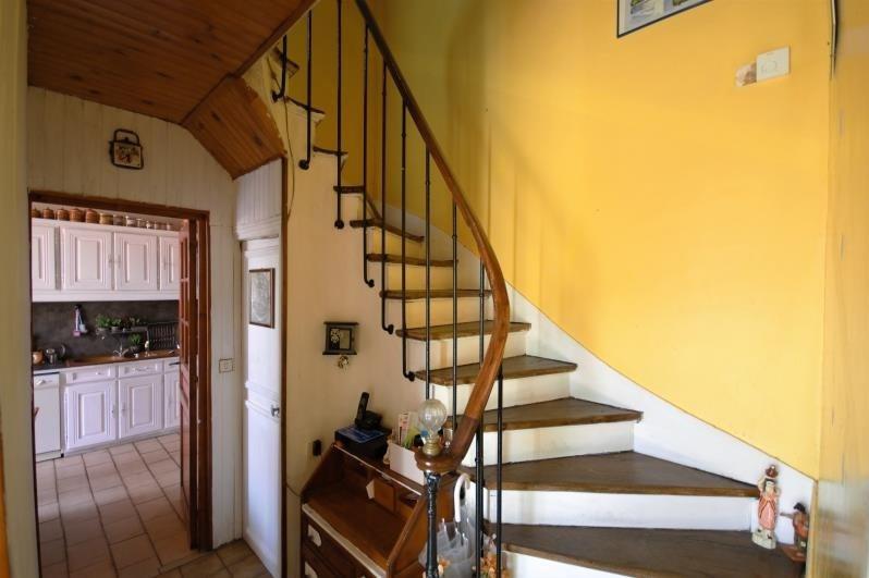 Vente maison / villa Argenteuil 365000€ - Photo 2
