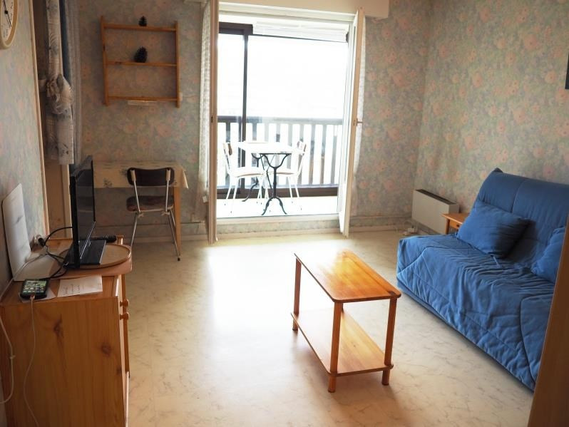 Vente appartement Villers sur mer 57 000€ - Photo 2