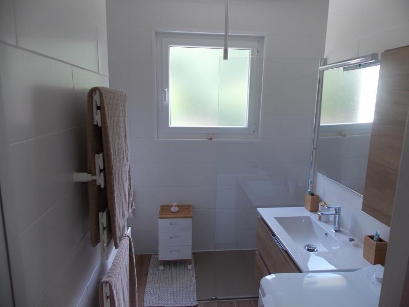 Sale apartment Biarritz 344000€ - Picture 5