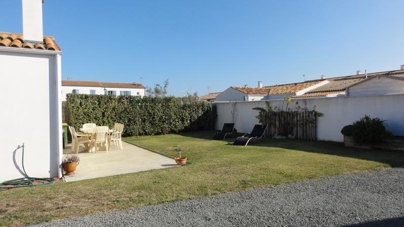 Vente maison / villa Dolus d oleron 277600€ - Photo 2