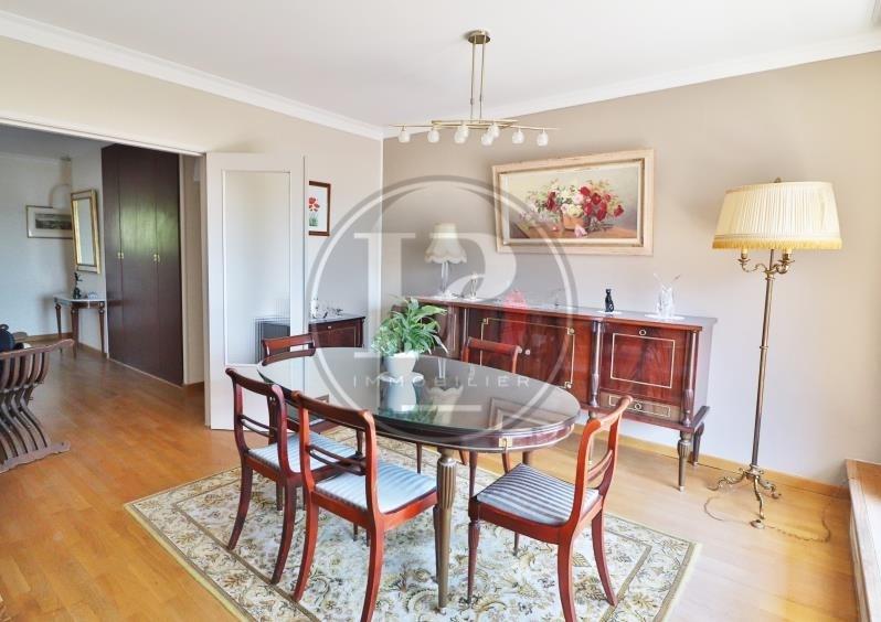 Venta  apartamento Mareil marly 389000€ - Fotografía 1