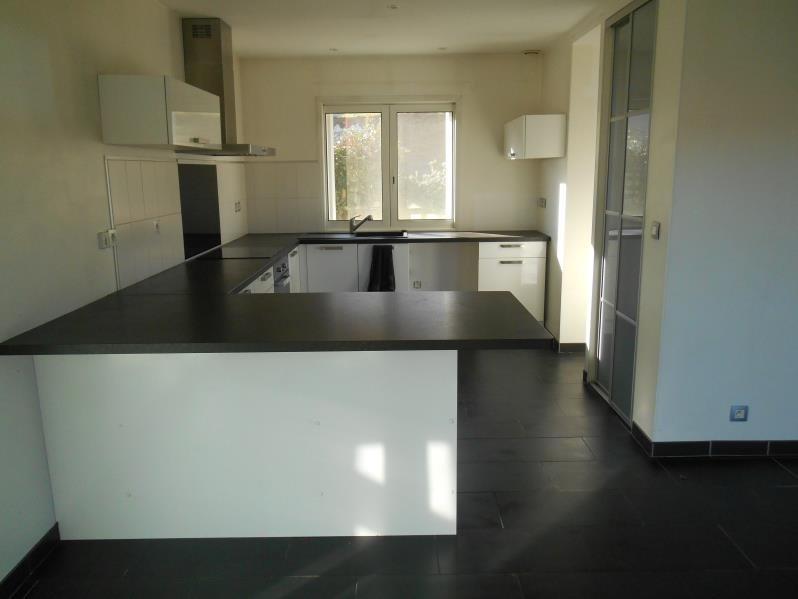 Vente maison / villa Ceret 256800€ - Photo 7