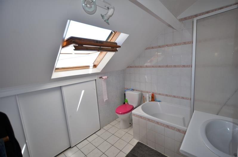 Sale house / villa Houilles 529000€ - Picture 7