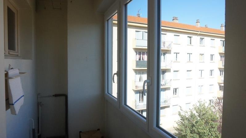 Verkauf wohnung St romain en gal 120000€ - Fotografie 5