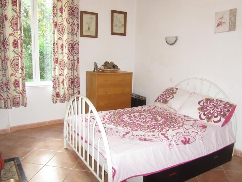 Vente de prestige maison / villa St martin de gurcon 325000€ - Photo 3
