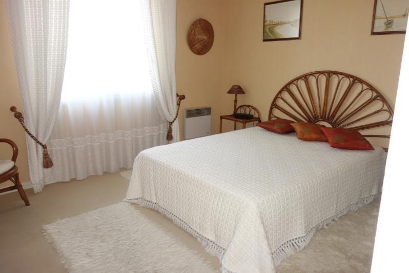 Vente maison / villa Mouilleron le captif 395000€ - Photo 4