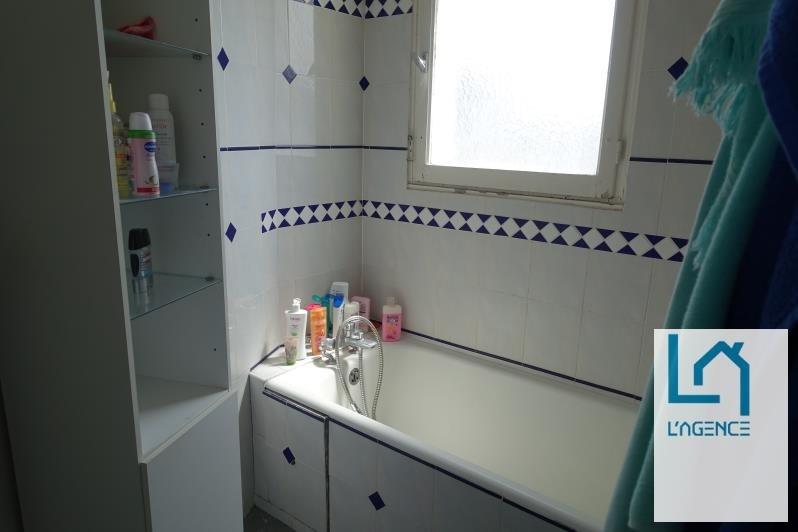 Vente appartement Boulogne billancourt 780000€ - Photo 8