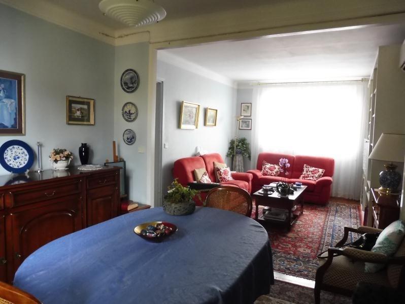 Vente maison / villa Villemomble 369000€ - Photo 4