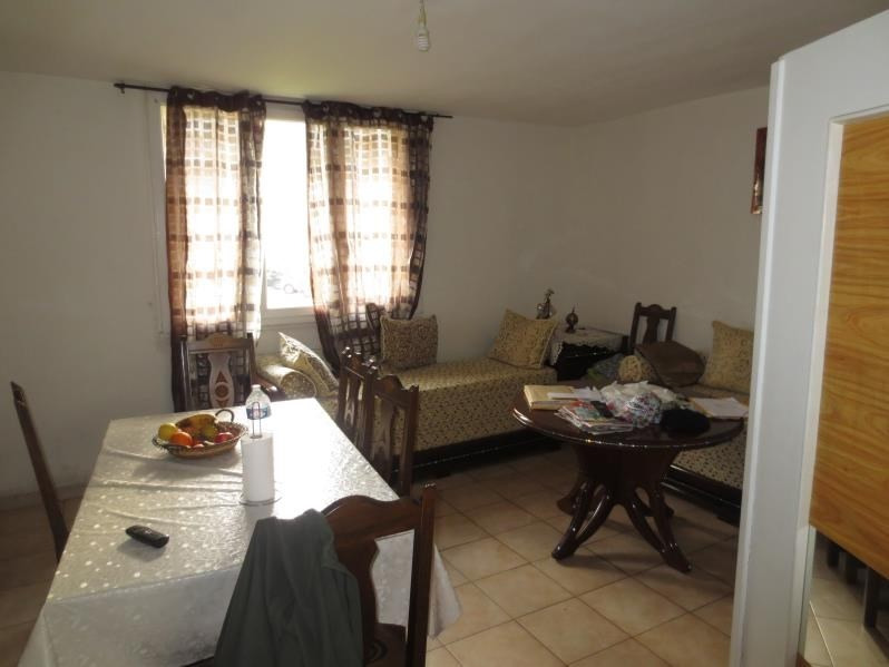 Sale apartment Montpellier 77 000€ - Picture 1