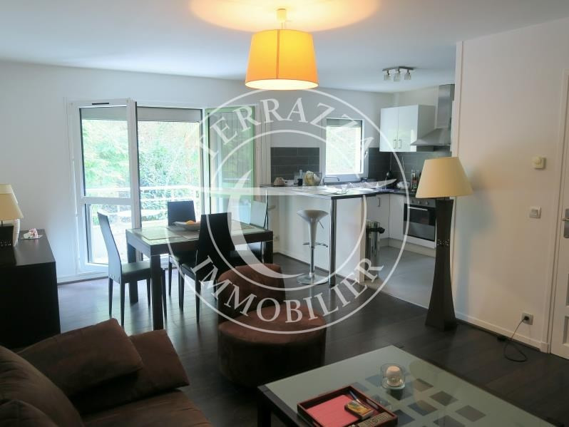 Vente appartement Le port-marly 249 000€ - Photo 5