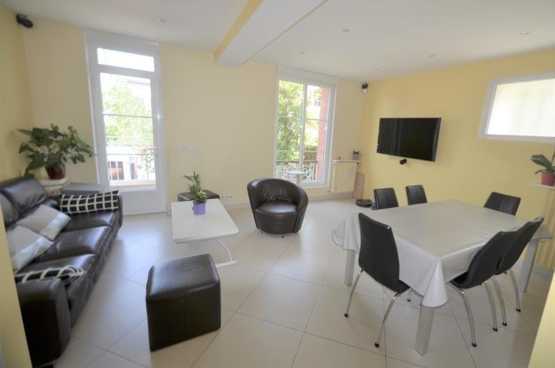 Vente maison / villa Carrieres sur seine 890000€ - Photo 4