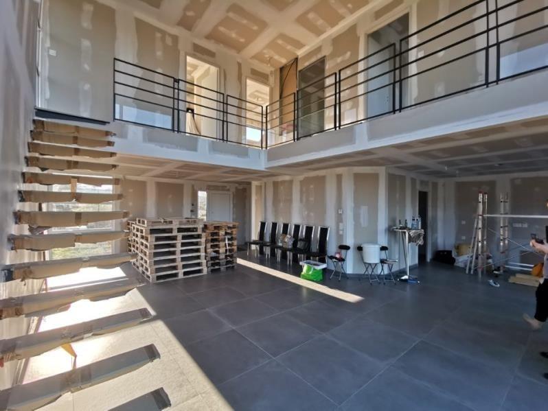 Vente maison / villa Labeuvriere 295000€ - Photo 2