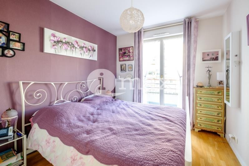 Vente appartement Colombes 540 000€ - Photo 5