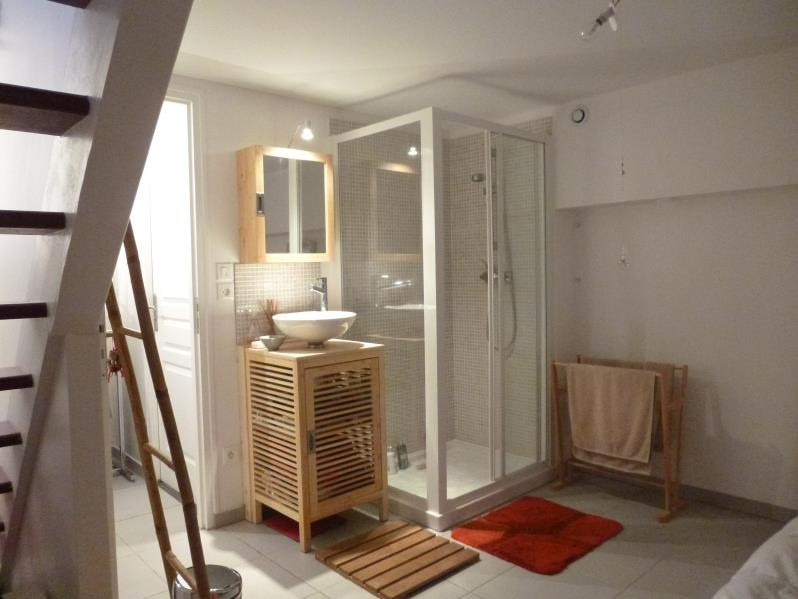 Vente appartement Taverny 99 000€ - Photo 4