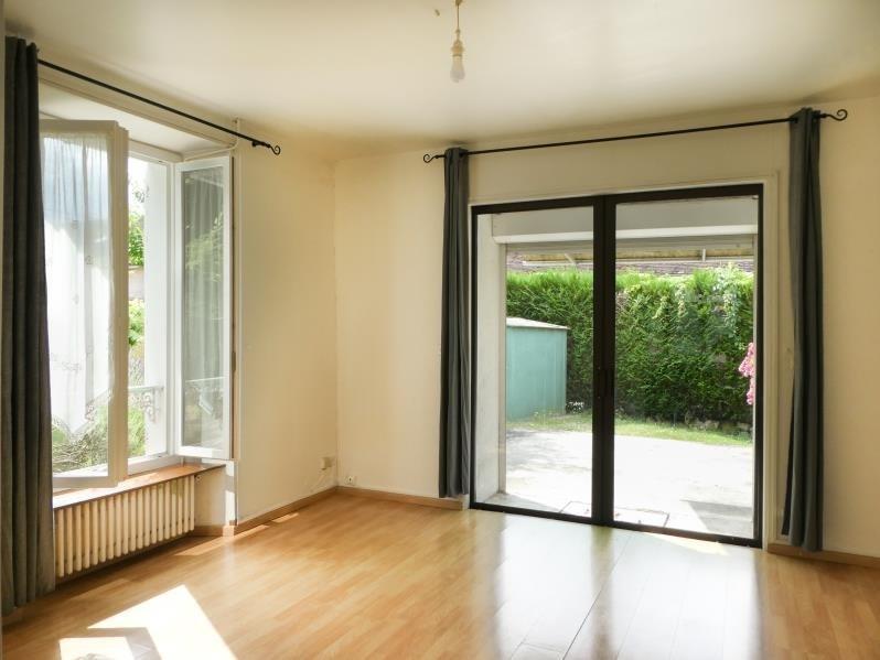 Rental house / villa Chalmaison 780€ CC - Picture 5