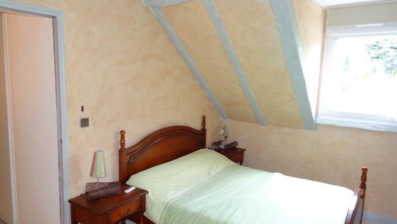Vente maison / villa Montlouis sur loire 278900€ - Photo 7