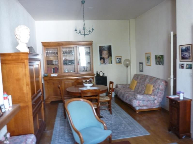 Sale house / villa Agen 165 000€ - Picture 1