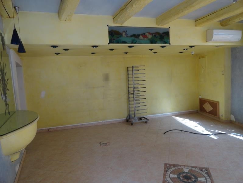 Sale empty room/storage Lunel 49 500€ - Picture 4