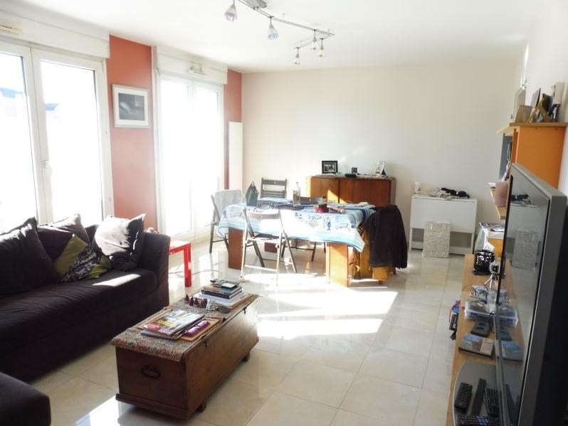 Sale apartment Villemomble 280 000€ - Picture 1