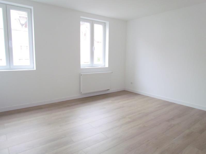 Vente appartement Strasbourg 319000€ - Photo 4