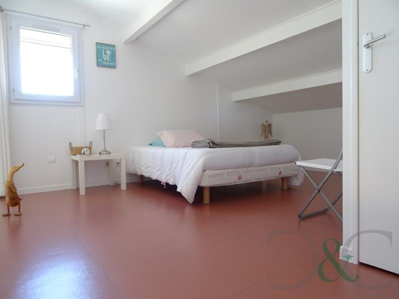 Vente appartement La londe les maures 275600€ - Photo 5
