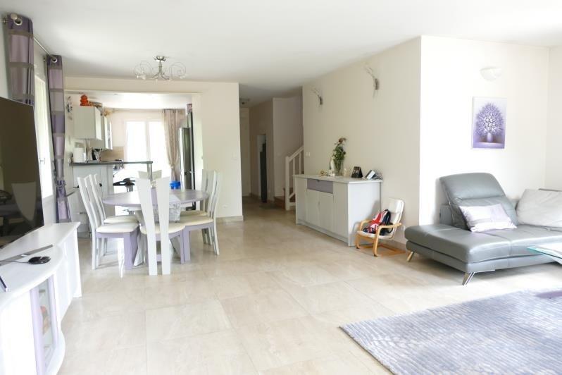 Sale house / villa Verrieres le buisson 785000€ - Picture 4