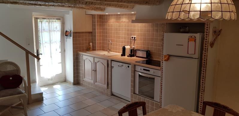 Sale house / villa Le cannet des maures 229000€ - Picture 5