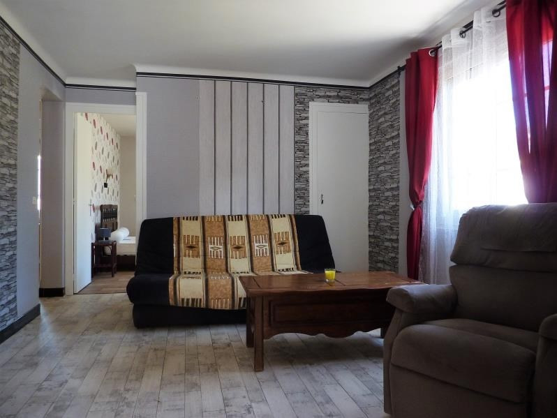 Vente maison / villa St trojan les bains 308800€ - Photo 5