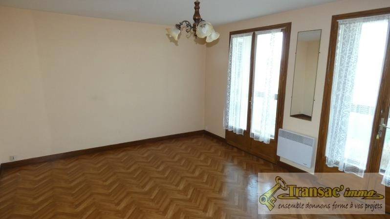 Vente maison / villa Trezioux 139 100€ - Photo 4