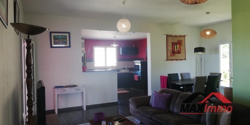 Vente maison / villa St joseph 278000€ - Photo 12