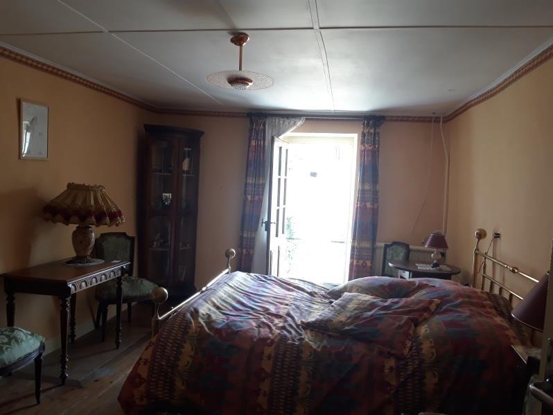 Vente maison / villa Culoz 130000€ - Photo 6