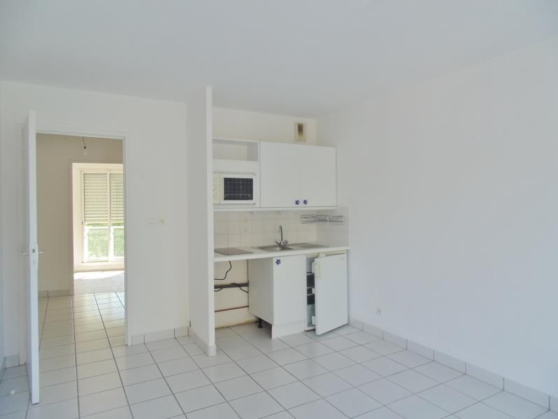 Sale apartment La baule 176 800€ - Picture 6
