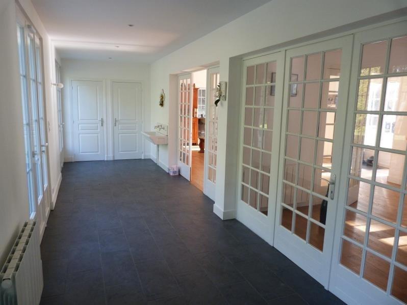 Sale house / villa Charny oree de puisaye 295000€ - Picture 5