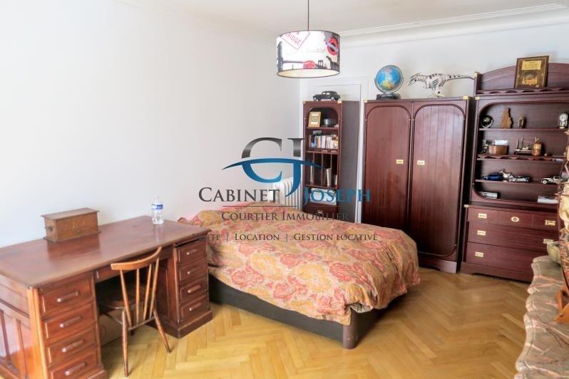 Deluxe sale apartment Paris 10ème 1575000€ - Picture 3