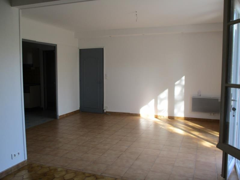 Rental house / villa Salon de provence 940€ CC - Picture 5