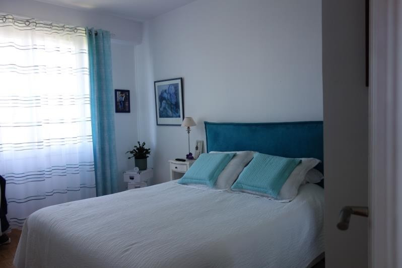 Vente appartement Billere 204 500€ - Photo 7